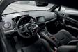 Alpine A110S: krachtiger en scherper #5