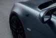 Alpine A110S: krachtiger en scherper #7