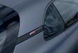 Alpine A110S: krachtiger en scherper #8