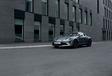 Alpine A110S: krachtiger en scherper #4