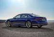 Oef, geen TDI voor de nieuwe Audi S8 #6