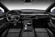 Oef, geen TDI voor de nieuwe Audi S8 #3
