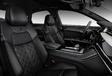 Oef, geen TDI voor de nieuwe Audi S8 #4