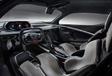Lotus Evija : l'hypercar électrique de 2000 ch ! #6
