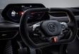Lotus Evija : l'hypercar électrique de 2000 ch ! #8