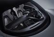 Lotus Evija : l'hypercar électrique de 2000 ch ! #7