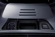 Lotus Evija : l'hypercar électrique de 2000 ch ! #9