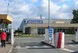 Michelin: fabriekssluiting in Frankrijk #1