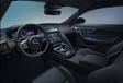 Jaguar F-Type: geen V6-motoren noch handbak #9