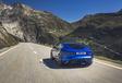 Jaguar F-Type: geen V6-motoren noch handbak #3