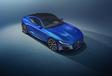 Jaguar F-Type: geen V6-motoren noch handbak #5