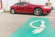 Wordt 22 februari 2020 een zwarte dag voor de elektrische auto? #1