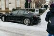 Wordt 22 februari 2020 een zwarte dag voor de elektrische auto? #4