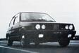 Wat vond (De) AutoGids in 1984 van de Fiat Ritmo Abarth 130 TC? #3