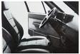 Wat vond (De) AutoGids in 1984 van de Fiat Ritmo Abarth 130 TC? #4