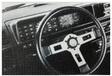Wat vond (De) AutoGids in 1984 van de Fiat Ritmo Abarth 130 TC? #5