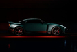 Italdesign toont productieversie Nissan GT-R50 #3
