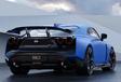 Italdesign toont productieversie Nissan GT-R50 #6