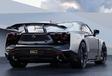 Italdesign toont productieversie Nissan GT-R50 #19