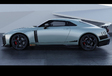 Italdesign toont productieversie Nissan GT-R50 #10
