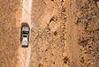 Nissan ferme et réduit la voilure en Europe