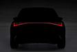 Lexus IS wordt volgende week al gepresenteerd