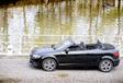 Audi A3 1.9 TDI Cabriolet #7