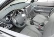 Chrysler Sebring Convertible 2.0 CRD #5