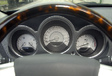 Chrysler Sebring Convertible 2.0 CRD #6