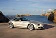 BMW Z4  #11