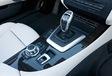 BMW Z4  #3