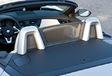 BMW Z4  #5