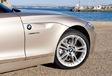 BMW Z4  #6