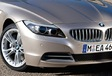 BMW Z4  #7