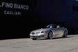 BMW Z4  #9