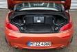 BMW Z4 sDrive 35is #10
