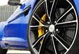 Aston Martin Vanquish #3
