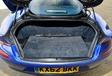 Aston Martin Vanquish #6