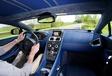 Aston Martin Vanquish #7