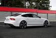 Audi RS7 #2