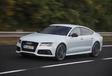 Audi RS7 #3