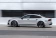 Audi RS7 #7