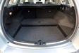 Toyota Auris Touring Sports HSD #9