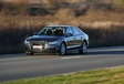 Audi A8 3.0 TDI #1