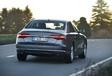 Audi A8 3.0 TDI #12
