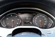 Audi A8 3.0 TDI #5