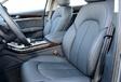 Audi A8 3.0 TDI #8