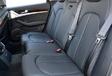 Audi A8 3.0 TDI #9