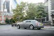 Rolls-Royce Ghost Series II #4
