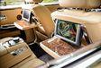 Rolls-Royce Ghost Series II #7